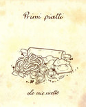 rjw-18-it-copertina-front-primi-piatti-p