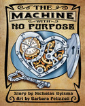 machine-no-purposecover-b-c80.jpg