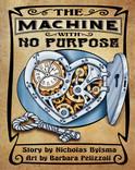 machine-no-purposecover-b-c80.jpg