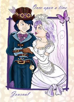 jmc-04-front-6-5x9-steampunk-wedding-b-c