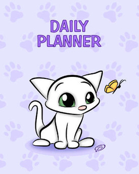 dmw-02-front-month-daily-cat-purple-b-c6