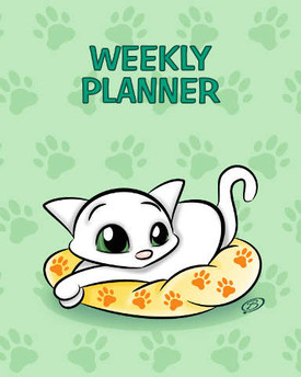wmw-01-weekly-planner-front-cover-b-c60.