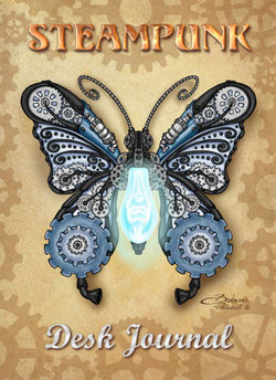 jlc-02-8x11-back-steampunk-butterfly-b-c
