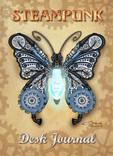 jlc-02-8x11-back-steampunk-butterfly-b-c