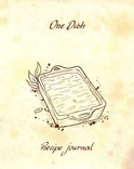 rjw-20-cover-front-one-dish-c60.jpg