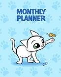 mmw-03-front-desk-monthly-cat-blue-b-c60