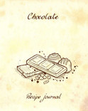 rjw-29-cover-front-chocolate-c60.jpg