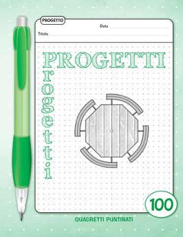 progetti-quaderno-100-quadretti-puntinat