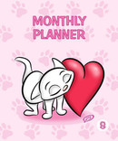 msw-06-front-cover-monthly-planner-cat-p