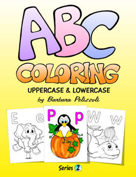 ABC-2-coloring-front-cover-b-c60.jpg