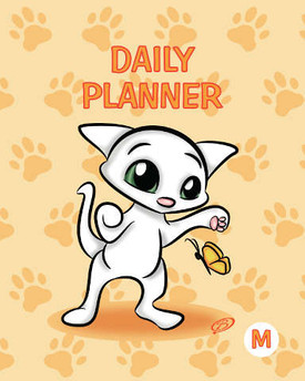 dmw-04-front-cover-daily-planner-cat-ora