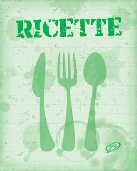 rjw-13-it-fronte-copertina-verde-b-c60.j