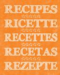 rjw-30-cover-og-100-recipes-c60.jpg