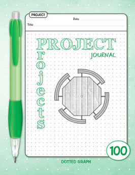 project-journal-100-dotted-graph-03-gree