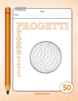 progetti-quaderno-50-senza-righe-01-aran