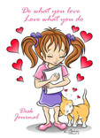 jlw-12-front-cover-do-what-you-love-girl