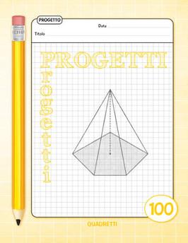 progetti-quaderno-100-quadretti-02-yello