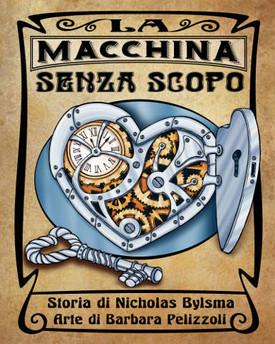macchina-fronte-copertina-b-c60.jpg