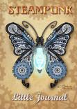 jsc-02-front-5x7-steampunk-butterfly-b-c