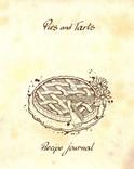 rjw-28-cover-font-pies-tarts-c60.jpg