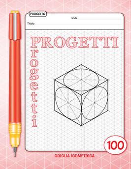 progetti-quaderno-100-isometrica-04-ross
