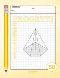 progetti-quaderno-50-quadretti-02-giallo