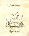 rjw-24-cover-front-sandwiches-c60.jpg