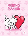 mlw-06-front-cover-monthly-planner-c60.j