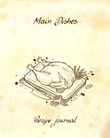 rjw-19-cover-front-main-dishes-c60.jpg