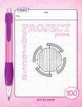 pjw-100-dot-gr-03-pk-cover-pic-400-front
