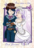 jlc-04-front-8x11-steampunk-wedding-b-c6