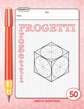 progetti-quaderno-50-isometrica-04-rosso