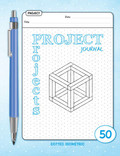 project-journal-50-dotted-isometric-05-c