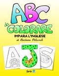abc1-colorare-fronte-copertina-c60.jpg