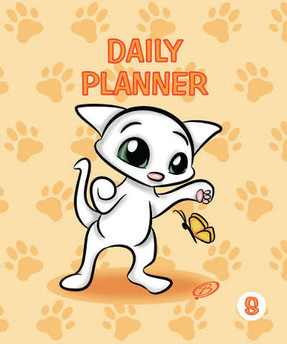 dsw-04-front-cover-daily-planner-cat-ora