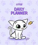 dsw-02-front-little-daily-cat-purple-c60