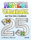 NumeriDaColorare3CopertinaFronteCopyrigh