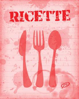 rjw-08-it-fronte-copertina-rosso-b-c60.j
