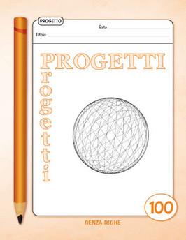 progetti-quaderno-100-senza-righe-01-ara