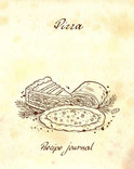 rjw-22-cover-front-pizza-pic-c60.jpg