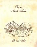 rjw-22-it-copertina-front-pizze-e-torte-