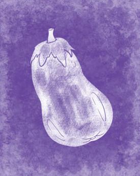 rjw-34-purple-eggplant-cover-100-recipes