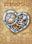 jmc-03-front-6-5x9-steampunk-heart-b-c60