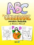 abc2-colorare-fronte-copertina-c60.jpg