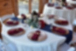 weddingtable2.jpg