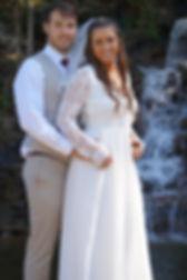 weddingoct1.jpg