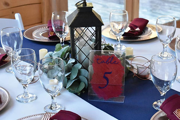 weddingtable1.jpg