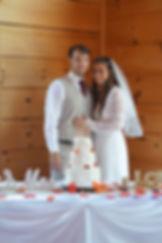 weddingoct2.jpg