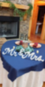 weddingtable3.jpg