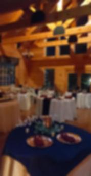 weddinglodge1.jpg